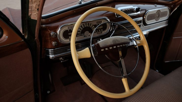 icon-derelict-oldsmobile-steering-wheel