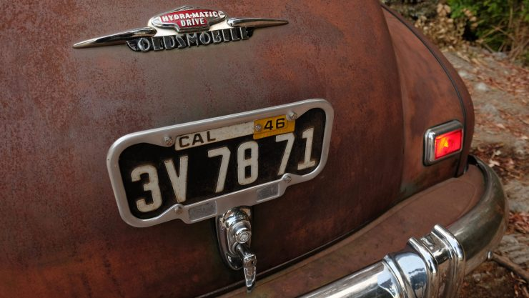 icon-derelict-oldsmobile-trunk-lid