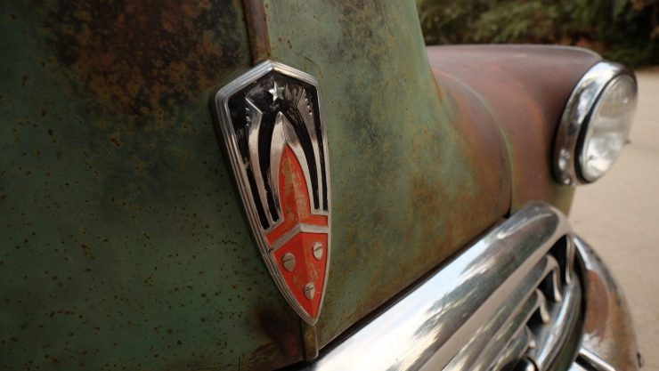 icon-derelict-oldsmobile-badge