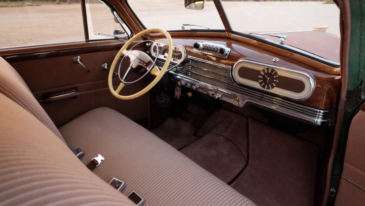 icon-derelict-oldsmobile-dash-pass-view-2