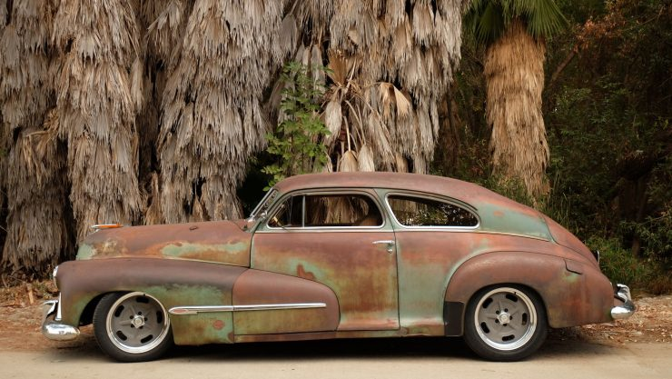 icon-derelict-oldsmobile-profile