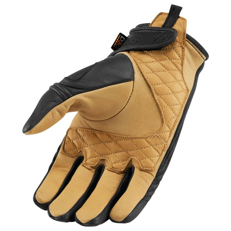 icon-1000-axys-gloves-1