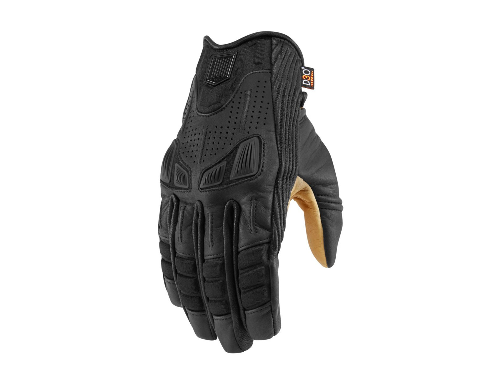 Icon 1000 Axys Gloves 1600x1222 - Icon 1000 Axys Gloves