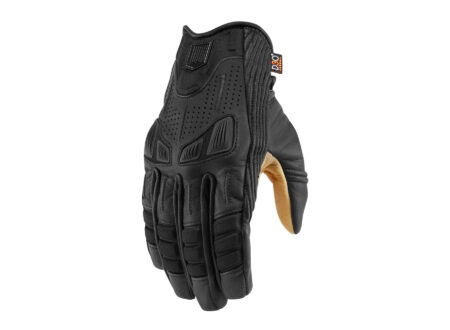 Icon 1000 Axys Gloves 450x330