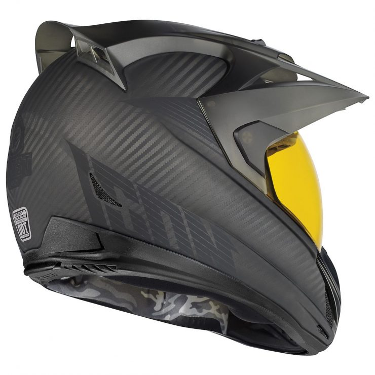 icon-variant-ghost-carbon-helmet-1