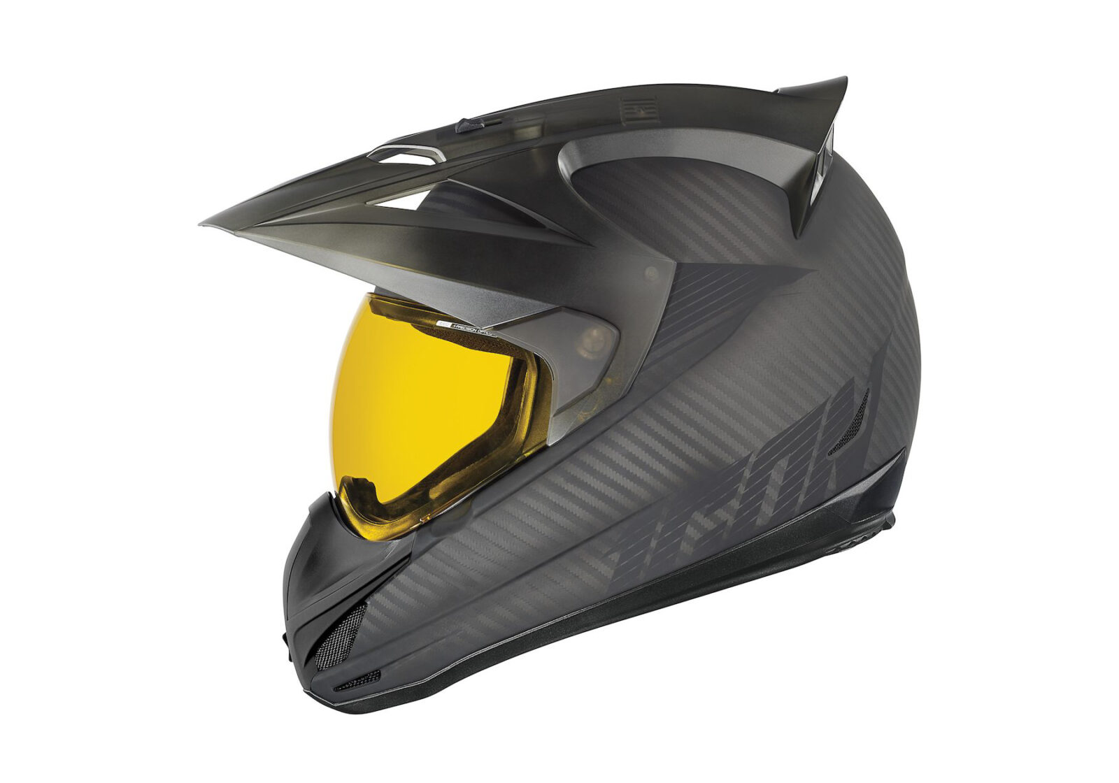 Icon Variant Ghost Carbon Helmet 1600x1120 - Icon Variant Ghost Carbon Helmet