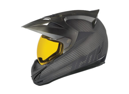 Icon Variant Ghost Carbon Helmet 450x330 - Icon Variant Ghost Carbon Helmet