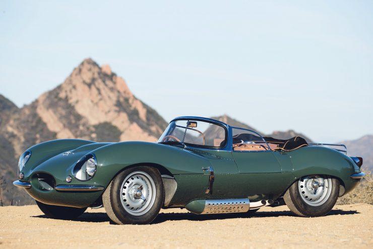 jaguar-xkss-11