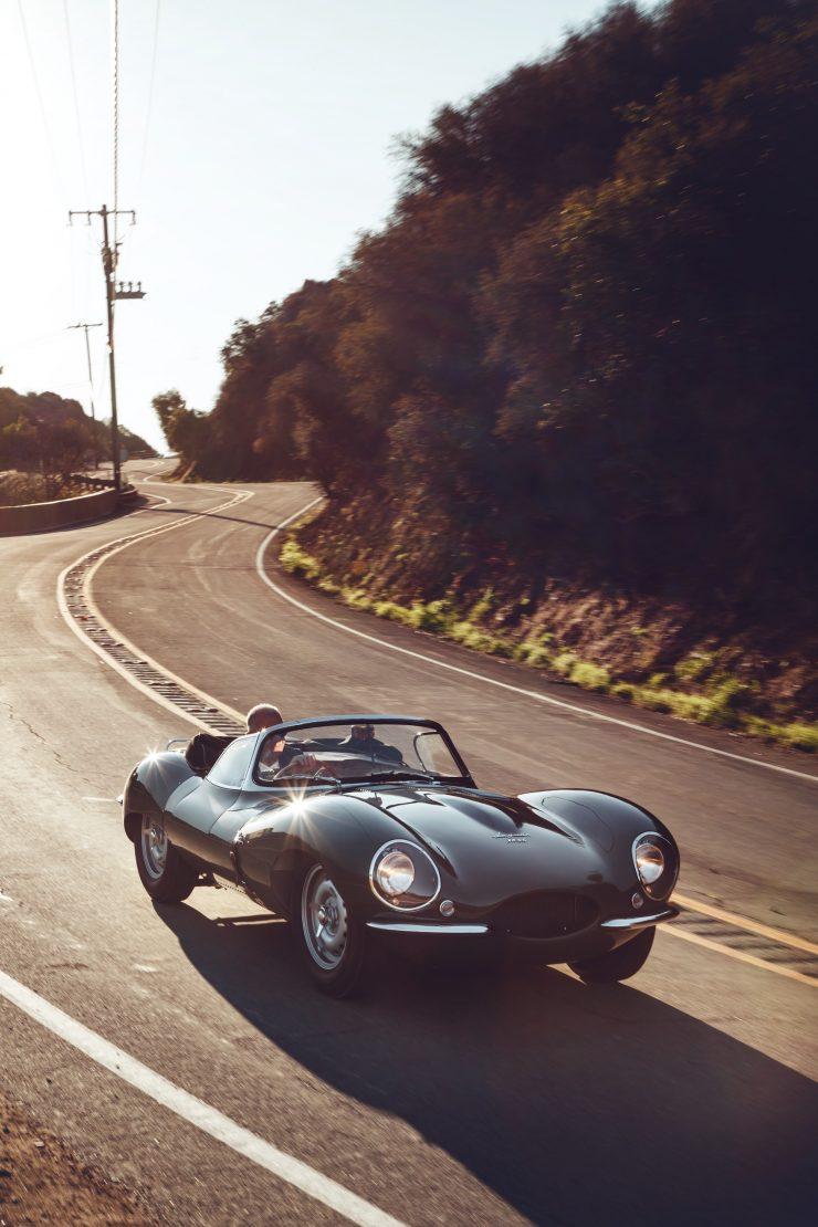 jaguar-xkss-12