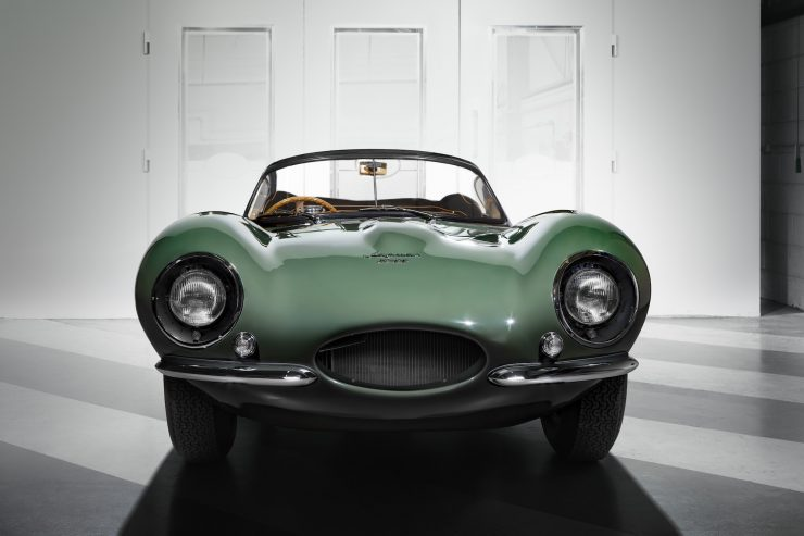 jaguar-xkss-20