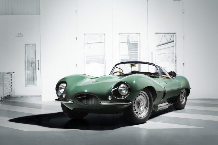 jaguar-xkss-21