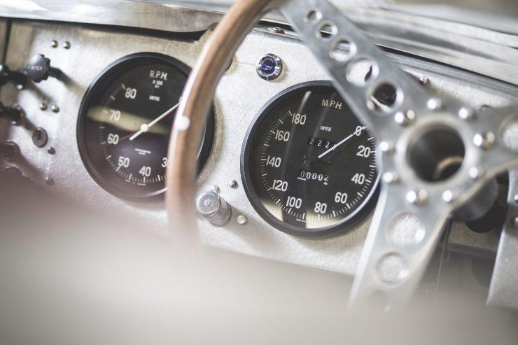 jaguar-xkss-28