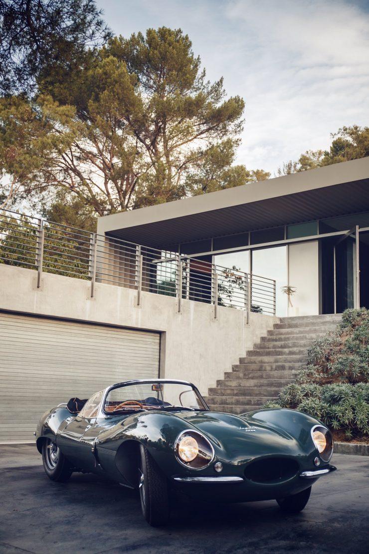 jaguar-xkss-4