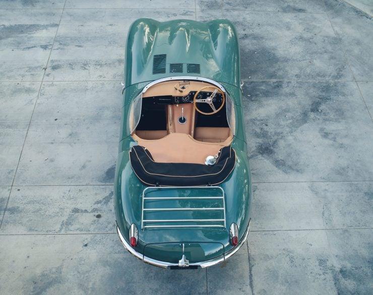 jaguar-xkss-5