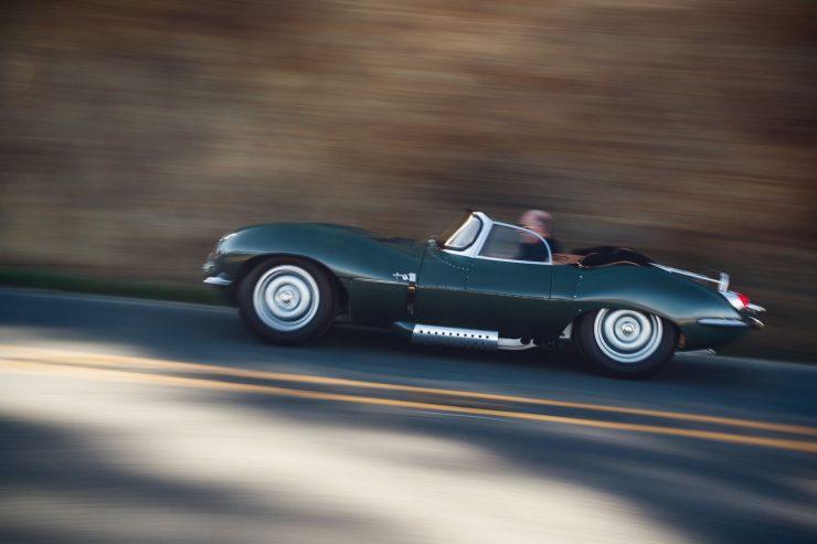 jaguar-xkss-7