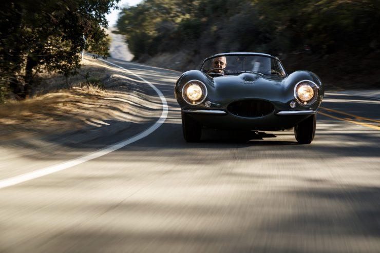 jaguar-xkss-8