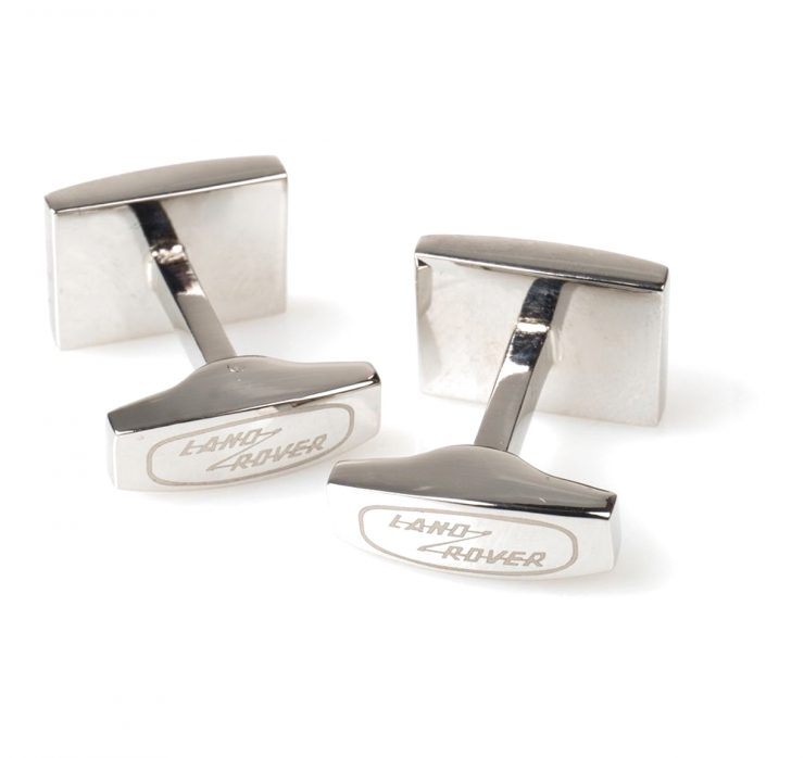 land-rover-hue-166-cuff-links-back