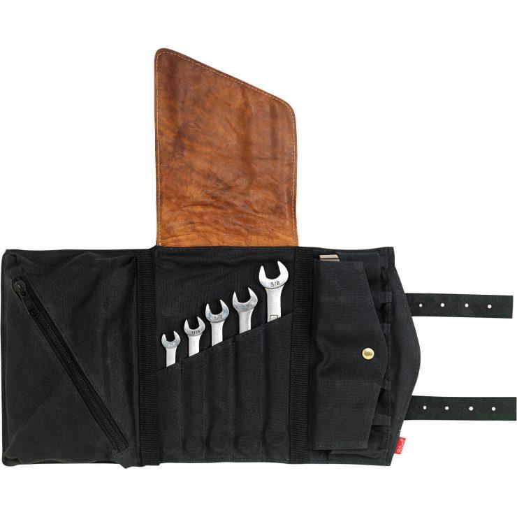 motostuka-biltwell-exfil-0-tool-roll-2