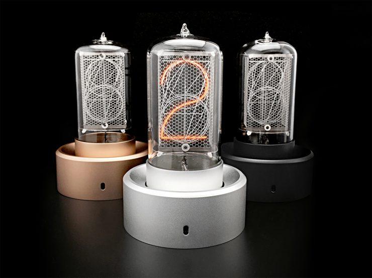 nixie-tube-clock-1