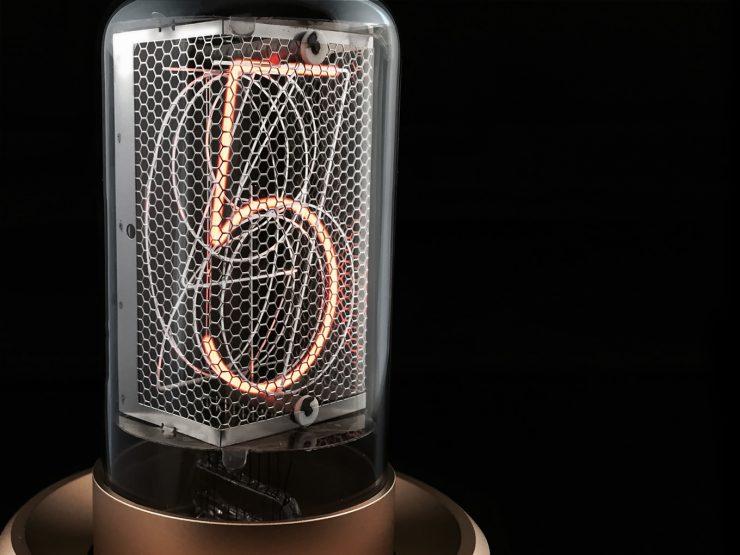 nixie-tube-clock-4