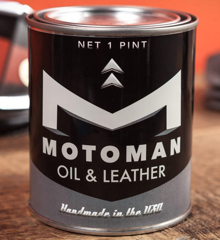 oil-leather-scented-candle-for-men