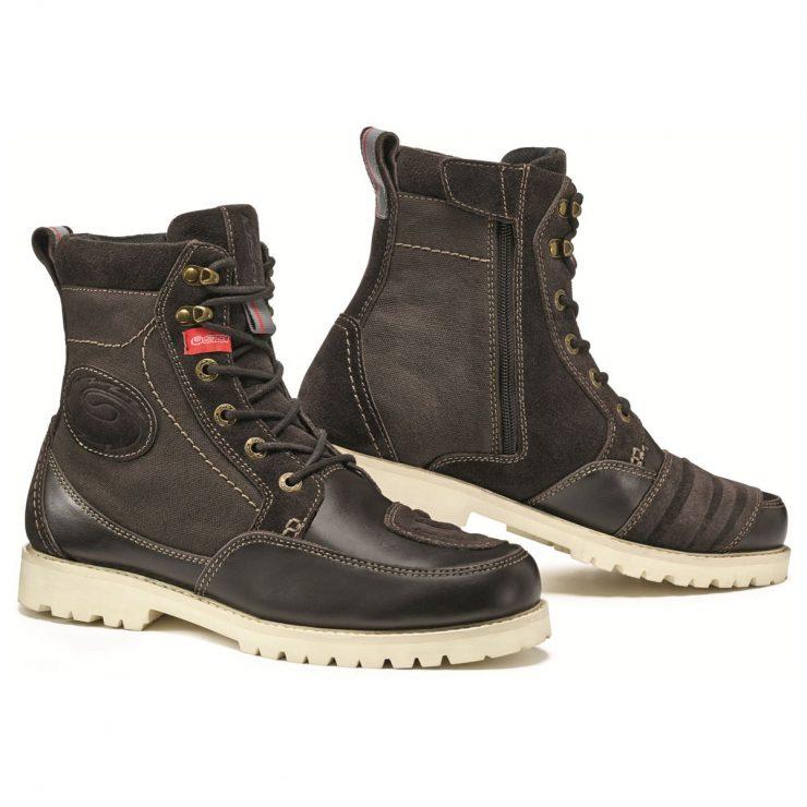 sidi-arcadia-tex-boots-1