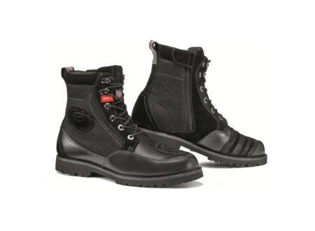 SIDI Arcadia Tex Boots 450x330