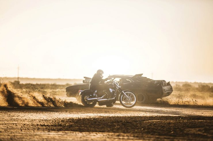 saint-model-1-unbreakable-motorcycle-jeans-3
