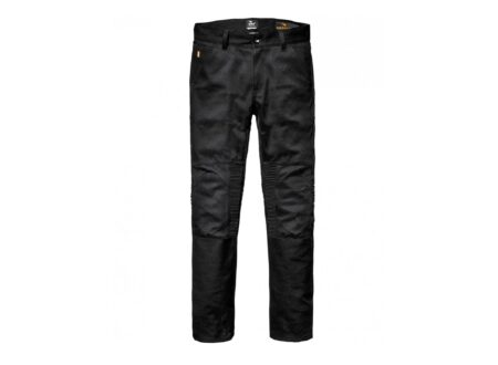 Saint Model 1 Unbreakable Motorcycle Jeans 450x330 - Saint Model 1 Unbreakable Motorcycle Jeans
