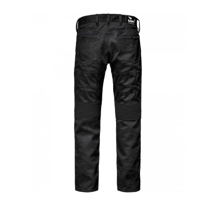 saint-model-1-unbreakable-motorcycle-jeans-back