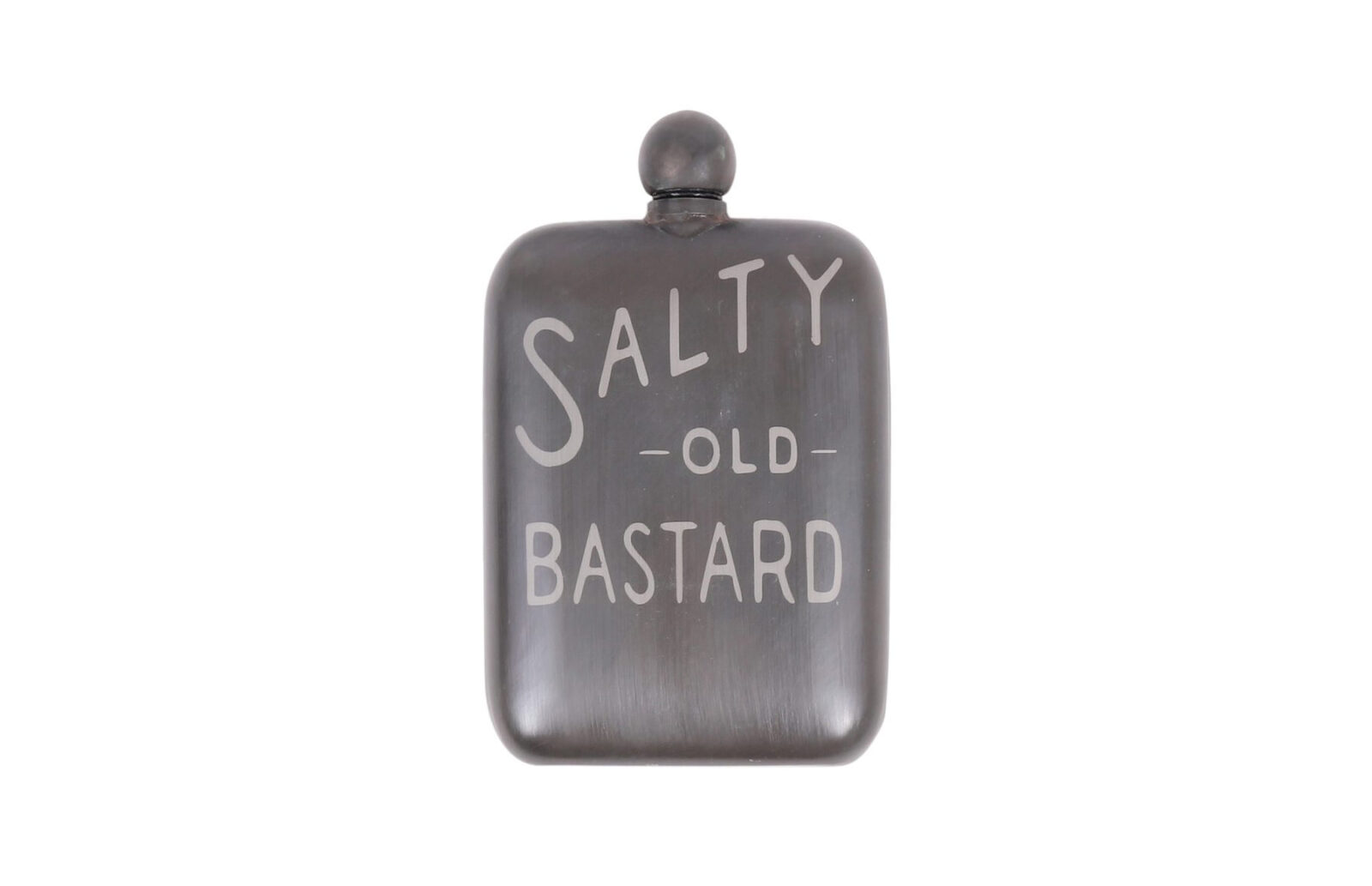 Salty Old Bastard Flask 1600x1033 - Salty Old Bastard Flask