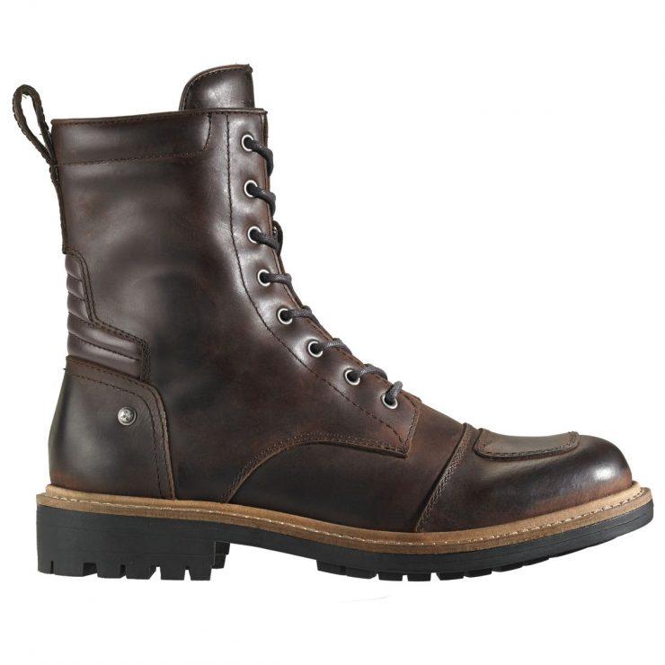 spidi-x-nashville-boots-1