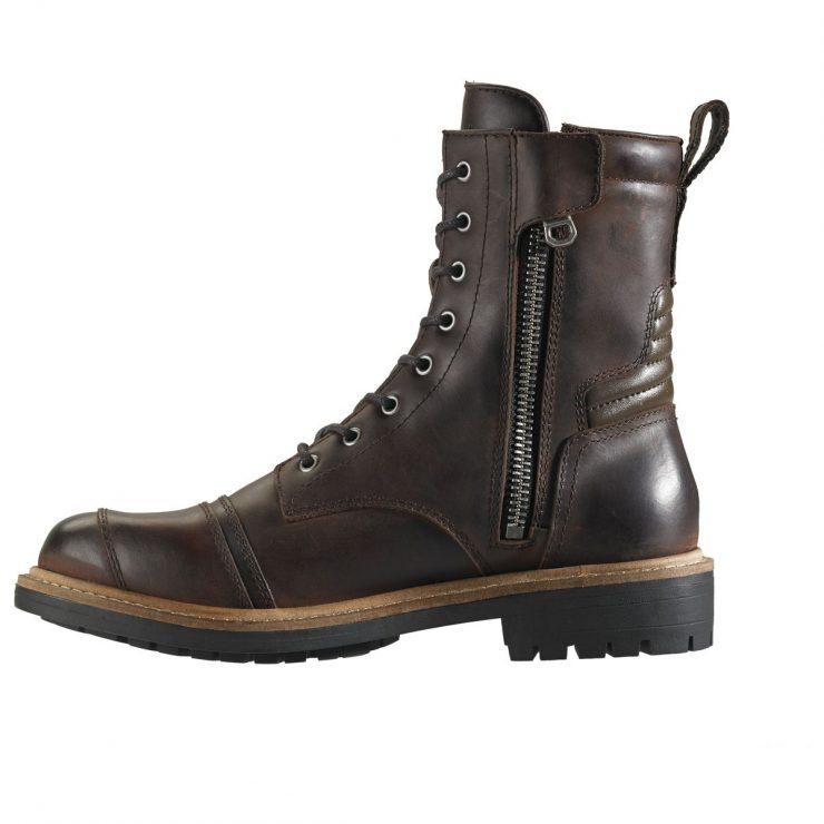 spidi-x-nashville-boots-2