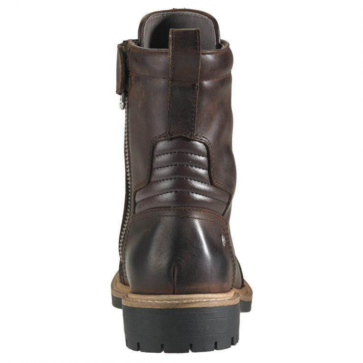 spidi-x-nashville-boots-3