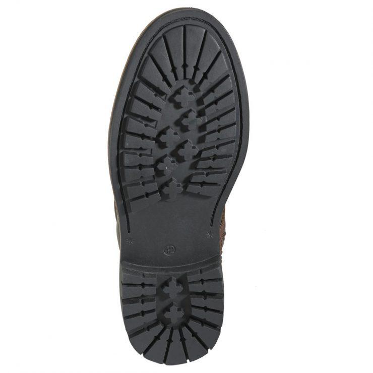 spidi-x-nashville-boots-4