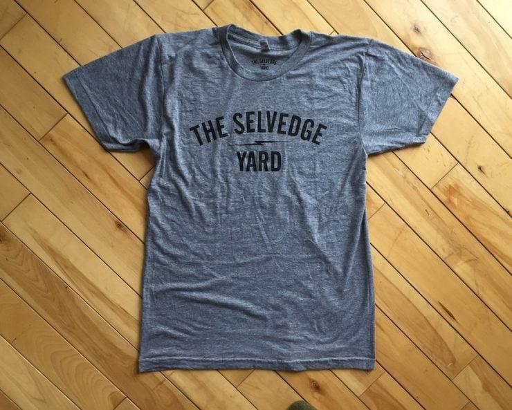 the-selvedge-yard-tee-1