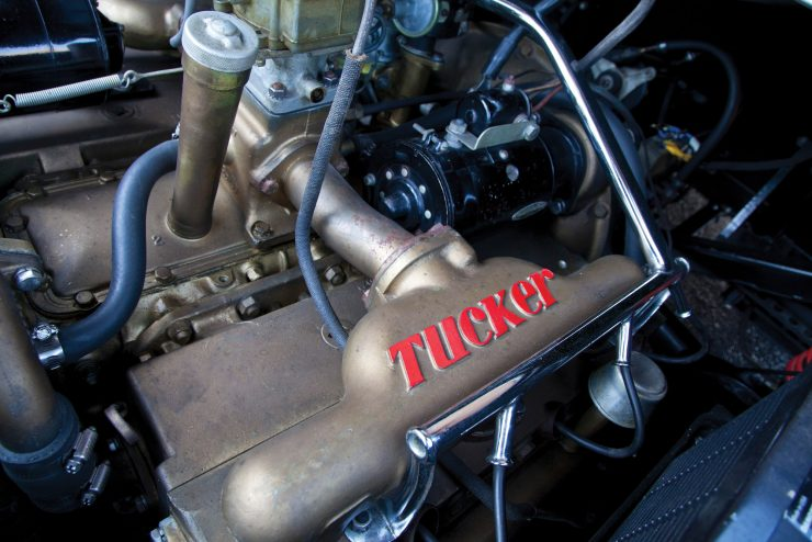 tucker-48-21