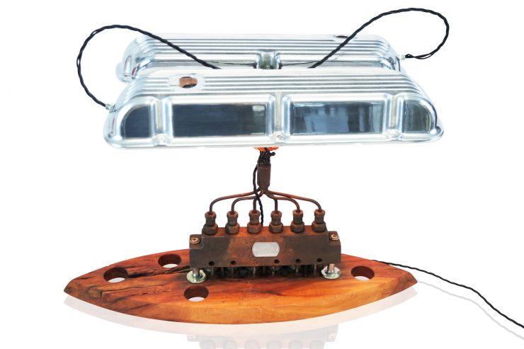 v8-engine-lamp-2