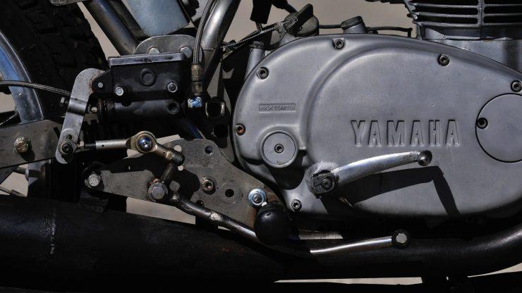yamaha-ow72-xs650-6