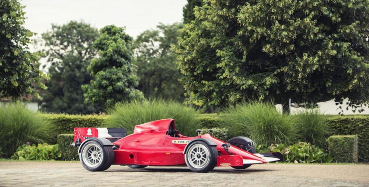 lola-f1r-formula-1-car-1
