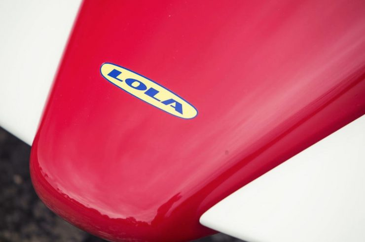 lola-f1r-formula-1-car-10