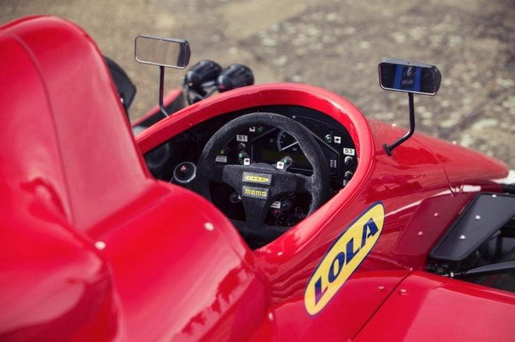 lola-f1r-formula-1-car-11