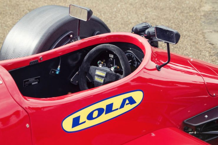 lola-f1r-formula-1-car-12