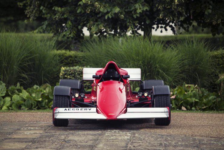 lola-f1r-formula-1-car-14