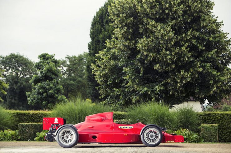lola-f1r-formula-1-car-15