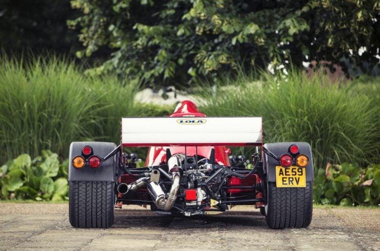lola-f1r-formula-1-car-16