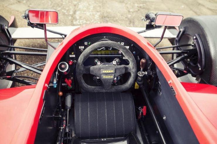 lola-f1r-formula-1-car-17