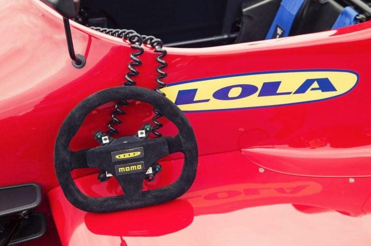 lola-f1r-formula-1-car-19