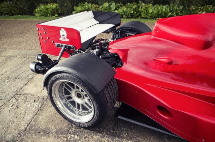 lola-f1r-formula-1-car-4