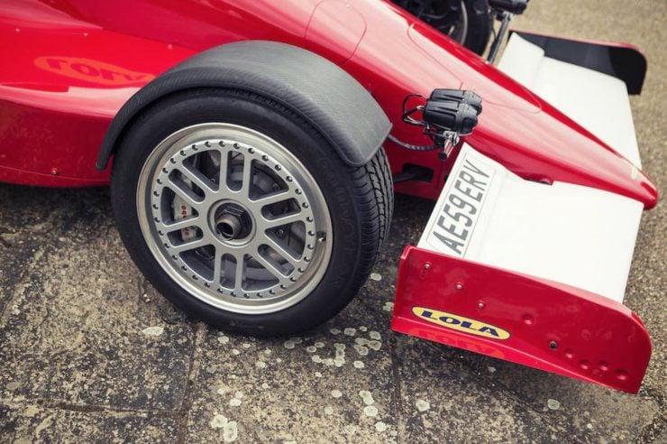 lola-f1r-formula-1-car-5